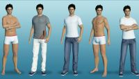 Chathouse 3D gay free download