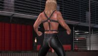 Chathouse 3D Roulette gay download free