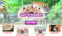 gay porn games play free