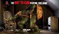 Gay porn games mobile gay nude porn games