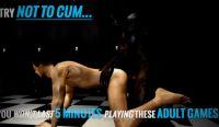 Gay porn games mobile gay porn game App
