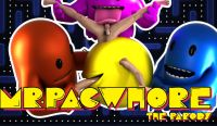 Gay porn games online gay boy games
